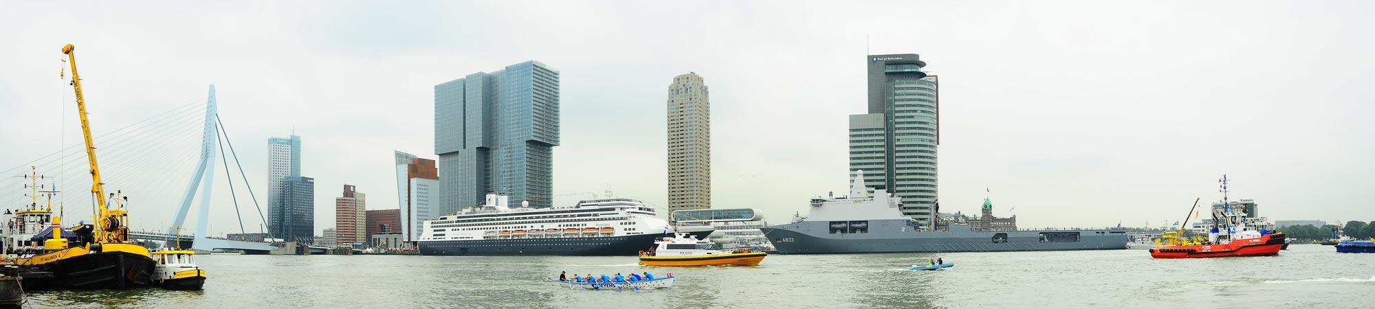 Bekijk het brede aanbod van Kriesels shipbroker in rhoon
