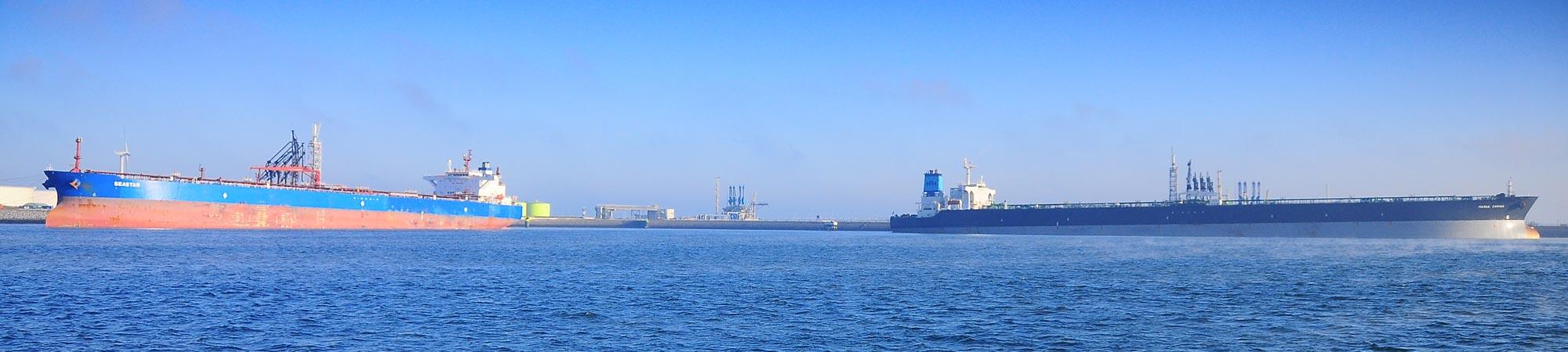 Het dienstenaanbod van Kriesels Shipbroker B.V. bestaat onder andere uit het opmaken van een adviesrapport, vraagprijsbepaling, verkoopstrategie en presentatie van uw schip