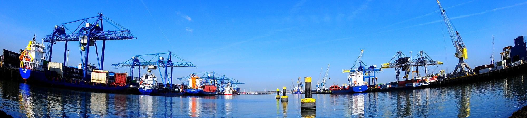 oadingmatch is een extra service die wordt aan geboden door Kriesels Shipbroker BV om lading en/of vaartuigen anoniem bij elkaar te brengen.